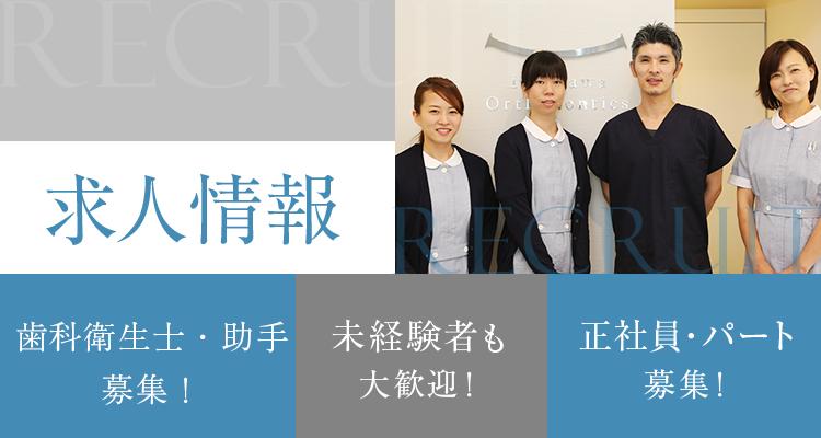 矯正 歯科 学会 日本